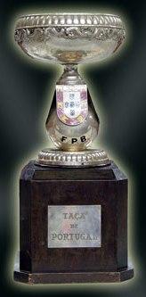 taca-portugal