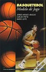basquetebol-modelo-de-jogo