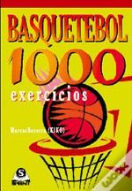 basquetebol-1000exercicios4