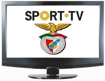 benfica-vs-sportv2