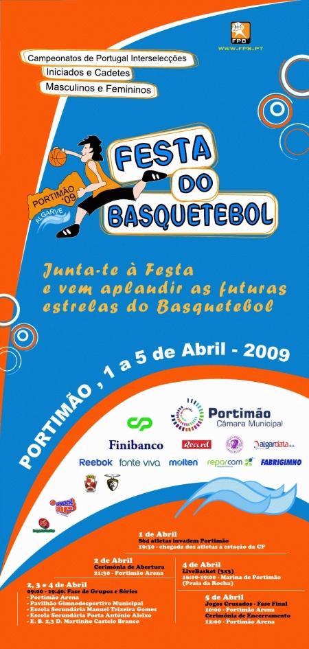 cartaz-portimao