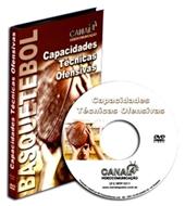 dvd_basquete_capc_tec_g1