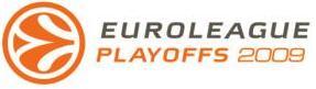 euroligabasket1