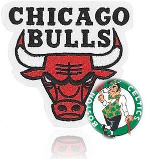 bulls-boston