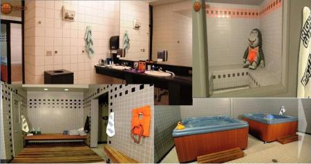 chuveiros-sauna-e-jacuzzi