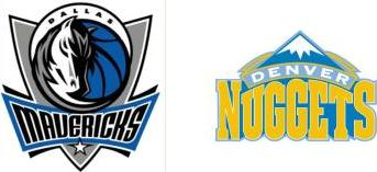 dallas-nuggets