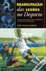 reabilitacao-das-lesoes-no-desporto