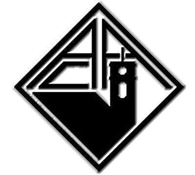 academica_logo_1