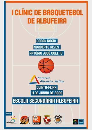 Clinic Albufeira