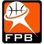 logo FPB